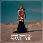 Save Me (CDS)