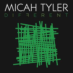 Different (CDS)