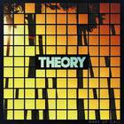 Theory Of A Deadman - Rx (CDS)
