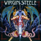 Virgin Steele - Age Of Consent (Remastered 2011) CD1