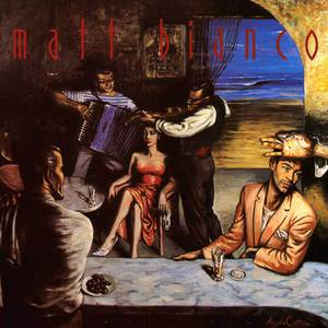 Matt Bianco: Deluxe Edition