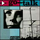 Portion Control - Go-Talk (EP) (Vinyl)