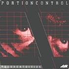 Portion Control - The Great Divide (Vinyl)