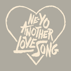 Another Love Song (CDS)