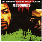 Anthology: Messages (With Brian Jackson)