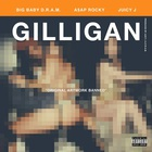 Gilligan (CDS)
