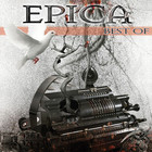 Epica - Best Of CD1