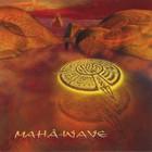 Mahâ-Wave