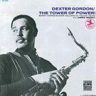 Dexter Gordon - The Tower Of Power