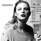 Taylor Swift - ...Ready For It? (CDS)