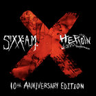 Sixx:A.M. - The Heroin Diaries Soundtrack: 10th Anniversary Edition