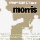 Morris 1974-2005 (A Tribute To Tim Morris)