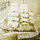 Roger Mcguinn - CCD