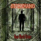 Stonehand - New World Order