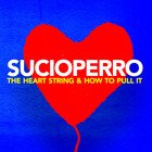 Sucioperro - Threads (EP)