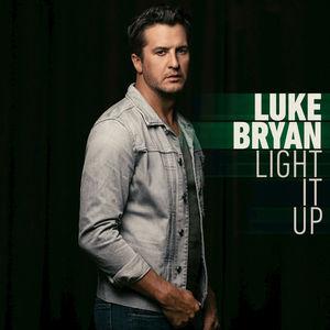 Light It Up (CDS)