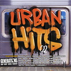 Urban Hits 02 CD1
