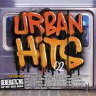 Urban Hits 02 CD3