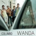 Columbo (CDS)