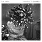SAM SMITH - Too Good At Goodbyes (CDS)