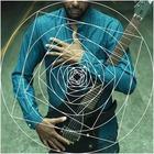 Tony MacAlpine - Death of Roses