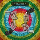 Marillion - Living In F E A R (EP)