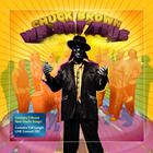 Chuck Brown - We Got This CD2
