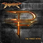 Dragonforce - The Power Within (Japan Edition)