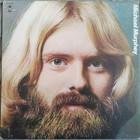 Michael Murphey (Vinyl)