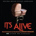 It's Alive (OST)