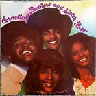 Cornelius Brothers & Sister Rose (Vinyl)