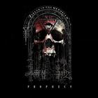 Prophecy (CDS)