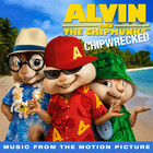 Chipwrecked (Music From The Motion Picture) (Deluxe Version)