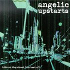 Angelic Upstarts - Kids On The Street (The Best Of)