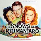 The Snows Of Kilimanjaro OST