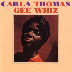 Gee Whiz (Vinyl)