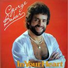 George Baker - In Your Heart (Vinyl)