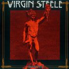 Virgin Steele - Invictus (Remastered 2014) CD1