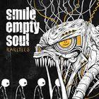 Smile Empty Soul - Rarities