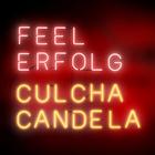 Feel Erfolg (Deluxe Edition) CD1