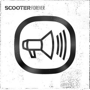 Scooter Forever CD2