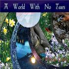 A World With No Tears
