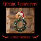 Gothic Christmas