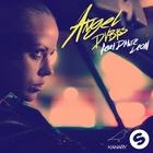 Angel (CDS)