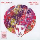 Incognito - The Best (2004-2017)