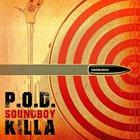 Soundboy Killa (CDS)