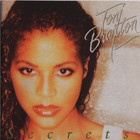 Toni Braxton - Secrets (Remastered Deluxe Edition) CD1