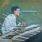 Winwood: Greatest Hits Live CD2