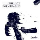 Joy Formidable - Cradle & The Last Drop (EP)