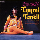 Irresistible (Vinyl)